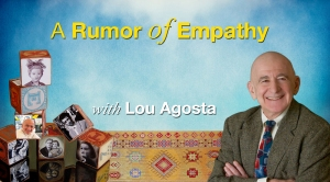 IMAGE - a Rumor of Empathy - click to play