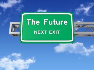 futurenextexit