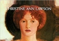 Cover Art: Understanding the Borderline Mother by Christine Ann Lawson