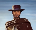 Clint Eastwood: The Good, the Bad, and the Ugly - applies to empathy, too?!