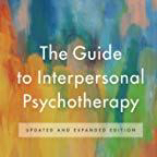 CoverArtGuideToInterpersonalPsychotherapy